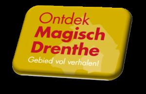 Magisch Drenthe - kopie